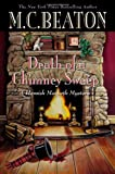 Death of a Chimney Sweep, M. C. Beaton, 0446547395
