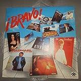 Bravo! Various Artists - Compilado. LP Vinyl