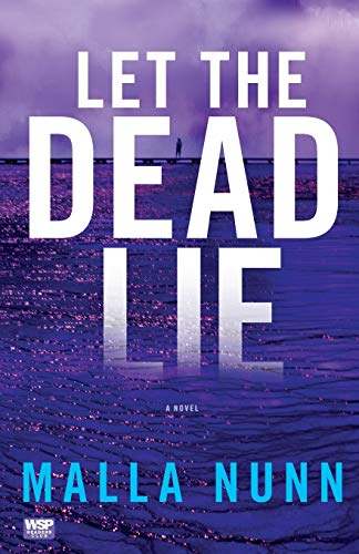 Let the Dead Lie (Emmanuel Cooper) (Mall Qc)