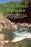 Wild River Pioneers