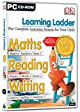 Learning Ladder: Years 1 & 2