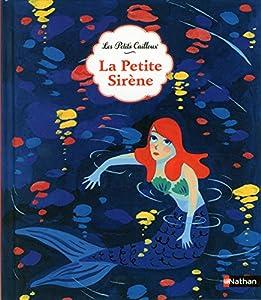 "Afficher ""La petite sirène"""