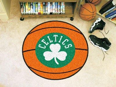 Buy fanmats nba boston celtics nba court runner 24x44