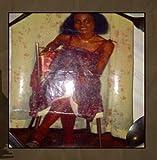 Sweet Abandon - Ndamik (feat. B.F.Kennedy & Nadirah)