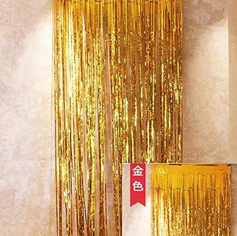W633 23mm 36L patrón de cinta de filigrana de oro 2 agujero Abrigo Chaqueta Craft Botones