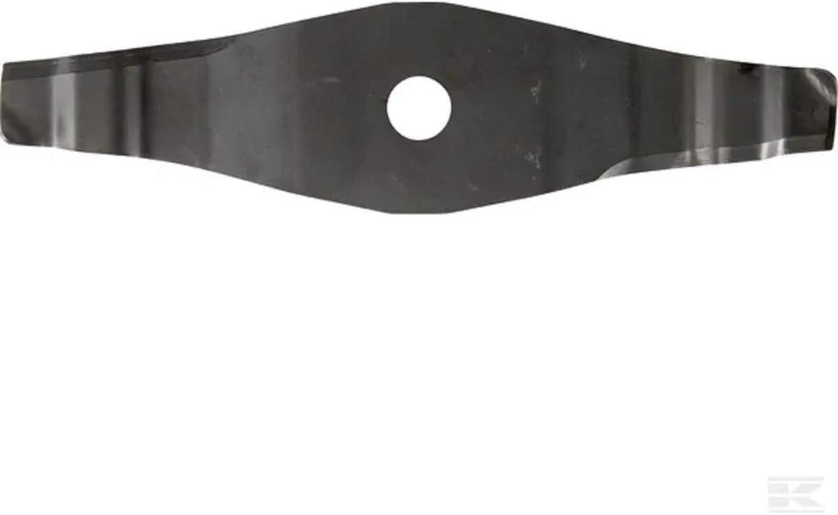 SABO Mowit 500 F SAA13564 - Cuchilla para cortacésped