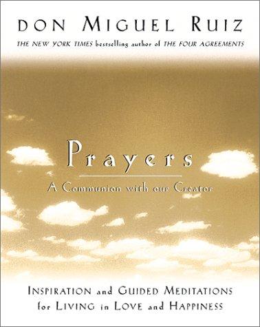 Prayers PDF