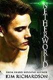 Netherworld (Soul Guardians Book 4)