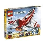 LEGO Sonic Boom 5892 by LEGO