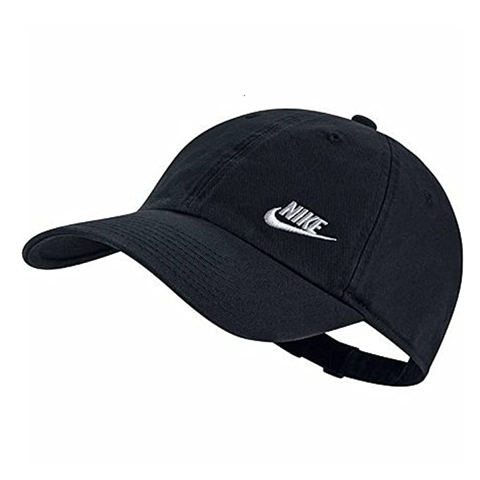 d2d5223f8a0 Nike Womens Futura Classic H86 Hat  Amazon.in  Clothing   Accessories