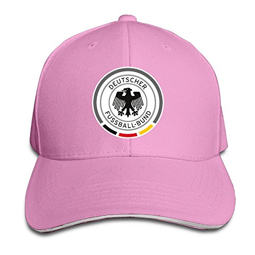 hioyio-germany-soccer-team-sandwich-peaked-hat-cap