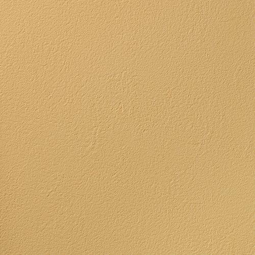 ルノン 壁紙48m オレンジ RF-3315 B06XXHKQR8 48m,オレンジ1