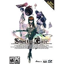 Steins;Gate - English Version (Best Edition)
