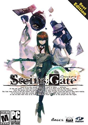 SteinsGate-English-Version-Best-Edition