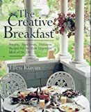The Creative Breakfast, Ellen Klavan, 1557882843