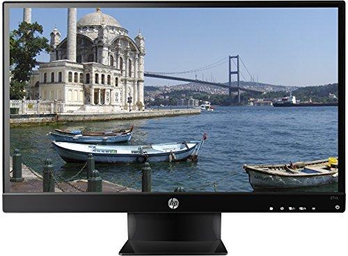 HP-27-LED-HD-Monitor-Black-27vx