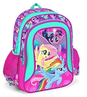 My Little Pony 43085 Okul Çantası