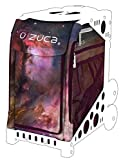 Zuca Galaxy Nebula Sport Insert Bag (Bag Only)