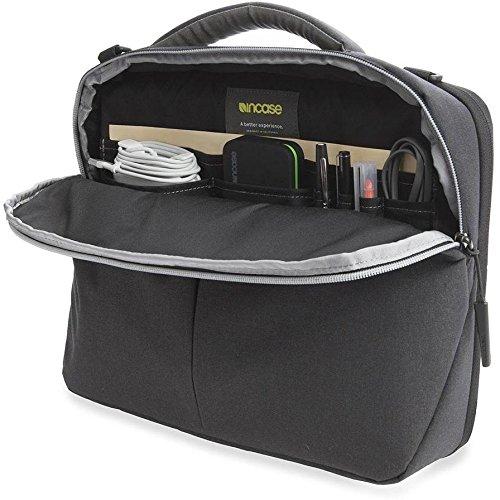 incase-reform-carrying-case-briefcase-for-15-macbook-black