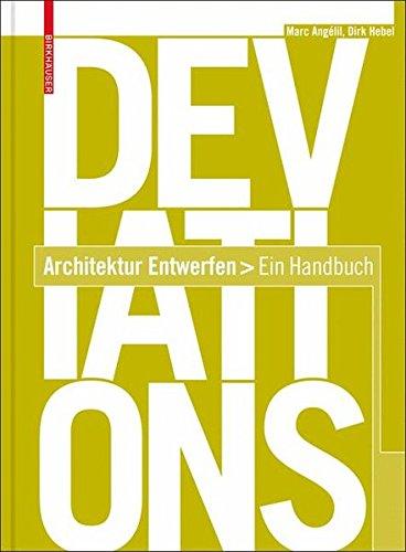 Deviations (German Edition)