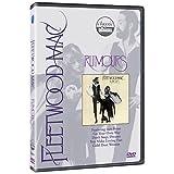 Fleetwood Mac - Classic Albums: Rumours