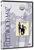 Buy Classic Albums - Fleetwood Mac - Rumours