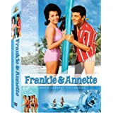 The Frankie and Annette Collection