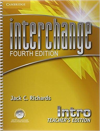 Libros de jack c richards - jack c richards