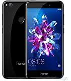 Huawei Honor 8 Lite 4GB (Black,64GB)