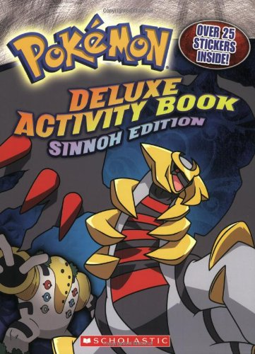 pokemon mystery dungeon explorers of sky guide book pdf