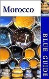 Morocco, Jane Holliday, 039332415X