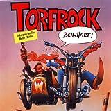 Torfrock - Beinhart