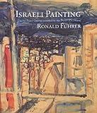Israeli Painting, Ronald Fuhrer, 0879518227