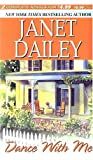 Dance with Me, Janet Dailey, 0821776282