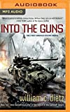 img - for Into the Guns (America Rising) book / textbook / text book