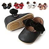 Best Fashion Angels Home Fashion Kids - Baby Sneakers - Infant Boys Girls Non-Slip Soft Review