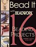 Bead It with Beadwork, Jean Campbell, 193149908X