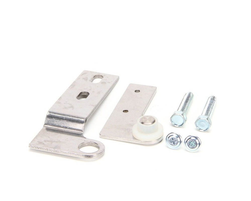 TRUE 870844  Top Left Hand Door Hinge Kit