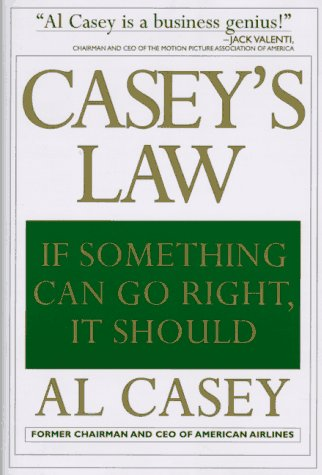 caseys-law-if-something-can-go-right-it-should