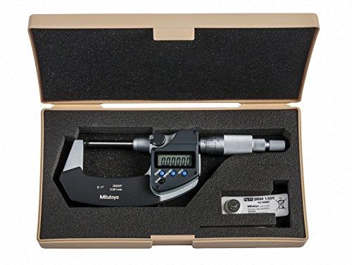 mitutoyo-406-350-30-omv-1mx-micrometer-non-rotating-0-1-00005-0001-mm