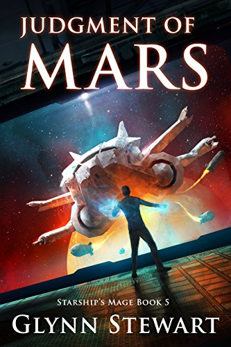 Download for free Judgment of Mars