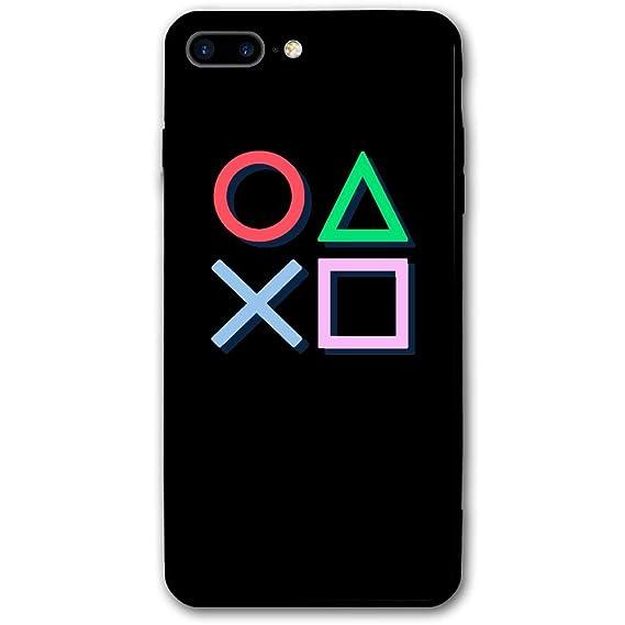 iphone 8 case playstaton