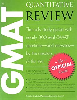 the official guide for gmat review 10th edition editor rh amazon com Kaplan GMAT Prep gmat official guide 10th edition
