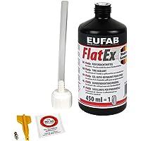 Eufab 21069flatex neumático Sellador