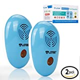 Lotee Ultrasonic Pest Repeller for Repelling Roden...