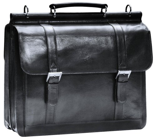 mancini-leather-goods-luxurious-italian-leather-laptop-briefcase-black