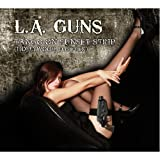 L.A.Guns: Tango On Sunset Strip (Hollywood Forever) (Audio CD)