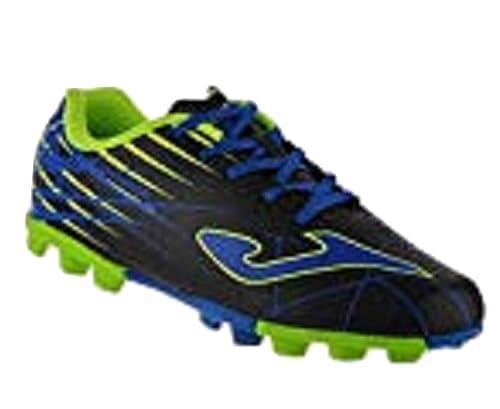 ca8417d88ae3 Joma Boys' Football Boots Black Black: Amazon.co.uk: Shoes & Bags
