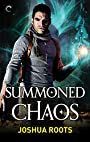 Summoned Chaos (The Shifter Chronicles)