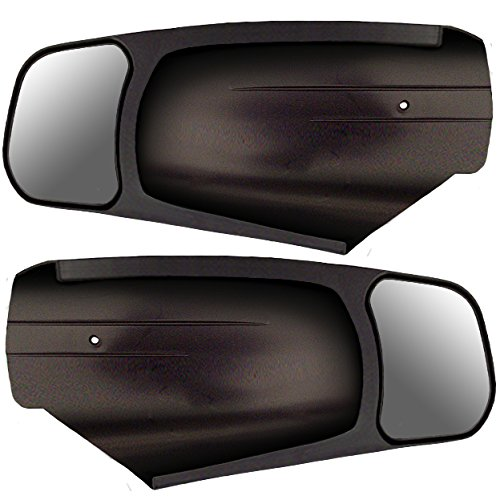 Best of the Best Towing mirror